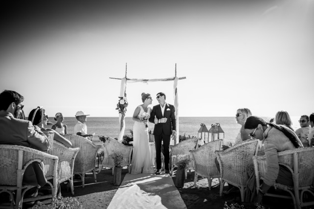 Smack Ibiza Wedding Make Up Artists and Hair Stylists